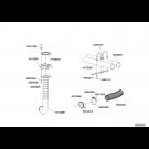 ENSEMBLE TRANSPORT - FERTILISEUR AVANT DUO - CHÂSSIS CRT (4)