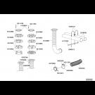 ENSEMBLE TRANSPORT - FERTILISEUR AVANT DUO (2)