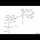 ENSEMBLE TRANSPORT - FERTILISEUR AVANT DUO (3)