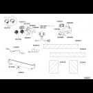 ECLAIRAGE & SIGNALISATION - FERTILISEUR AVANT DUO (1)