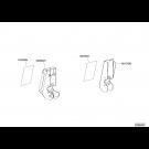 ECLAIRAGE & SIGNALISATION - FERTILISEUR AVANT DUO (2)