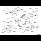 Boitier fertiliseur avant simple électrique (1)