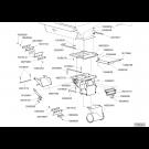 Boitier fertiliseur avant simple électrique (2)