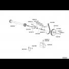 TURBINE TGD DOUBLE FONCTION (2)