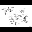 Accessoires électrique NG Plus ME (1)