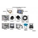 Seed monitor CS7000 ISOBUS (1)