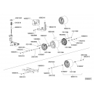 Eléments MS version D & D2 (6)