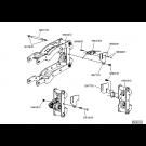 Capteur élément NG Plus M S7000 - S8000E