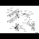 Capteur élément NG Plus M S6200 - CRT