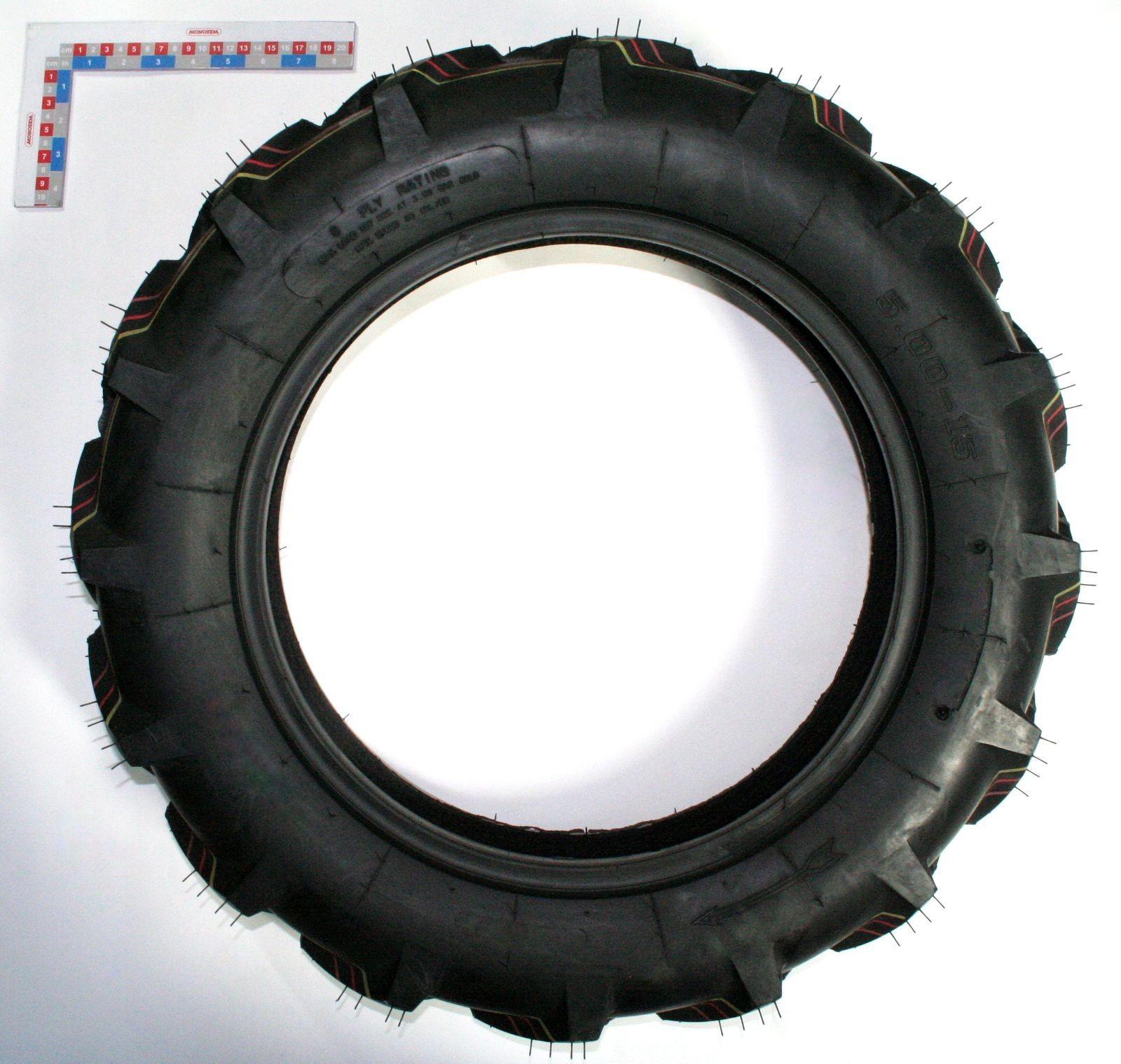 10210051 pneu de roue 500 x 15 for Diametre exterieur pneu