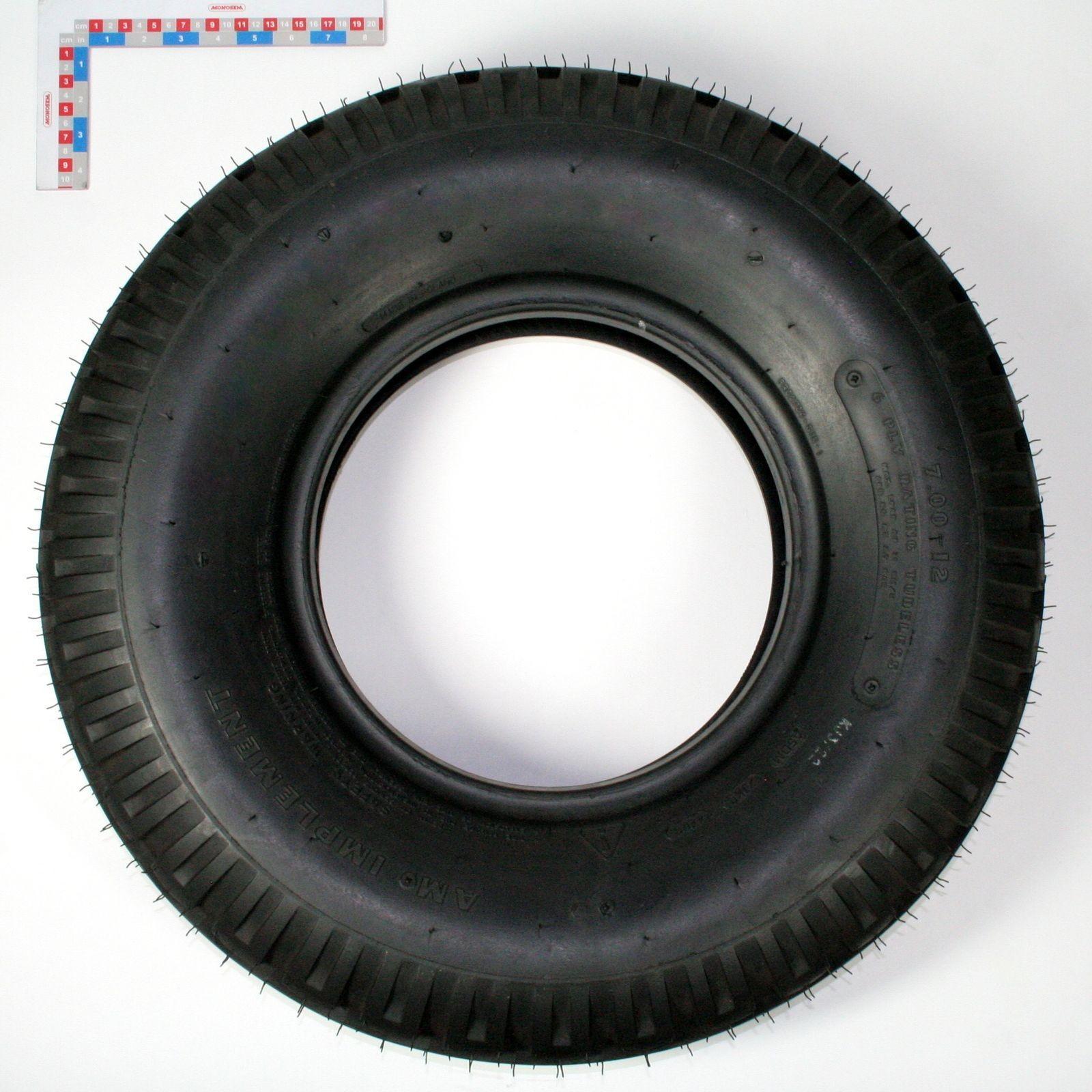 10211031 pneu de roue 700 x 12 am 6pr voir plan 10210009 du. Black Bedroom Furniture Sets. Home Design Ideas