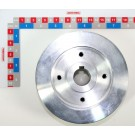 PULLEY 1000 RPM (25 GROOVES)