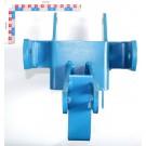 Mounting bracket single row marker 4.5 mtr - 6.1mt