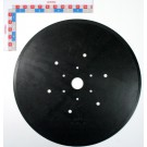 DISCO CIRCULAR DIAMETRO 350 S0381