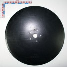 DISCO CIRCULAR D458 EP4MM