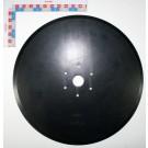 DISCO CIRCULAR DIAMETRO 380 (REF 7068)