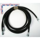 MANGUERA HIDRAULICA Lg 3m00 (F18x1.5)