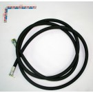 MANGUERA HIDRAULICA Lg 4m00 (F22x1,5) (713 POR 15L FJ)
