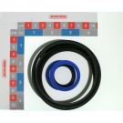 Seal kit for primary cylinder 10180101
