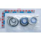 Seal kit for primary cylinder DE 30-63.5 (for cylinder 10180103)