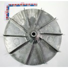 TURBOFAN WHEEL S92A PNU