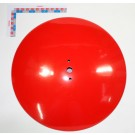 CLOD BREAKER DISC D460mm 3.5mm thick