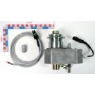 KIT DESEMBRAGUE CS4000-12 1 LINEA NG PLUS (CABLE 1M50)