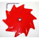 RIGHT HAND SC PLANT PROTECTION DISC