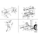 Miscellaneous equipment - NG-NG Plus