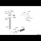 FERTILIZER TRANSPORT - FRONT FERTILIZER - EXTEND FRAME (2)
