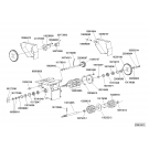 METERING SYSTEM - FRONT-MOUNTED DUO FERTILIZER (1)
