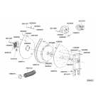 EXTRA HIGH OUTPUT TURBOFAN - FRONT-MOUNTED DUO FERTILIZER (1)
