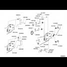 REAR NARROW SEED SPACING GEARBOX MS (1)