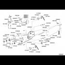 REAR NARROW SEED SPACING GEARBOX MS (2)
