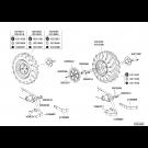 REINFORCED R3 WHEEL UNIT (2)