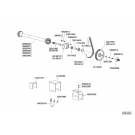 STD TURBOFAN (2)