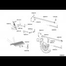 Export lighting kit (2)
