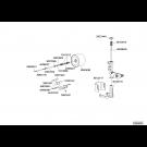 MS VERSION D & D2 METERING UNITS (4)
