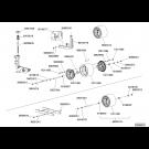 MS VERSION D & D2 METERING UNITS (6)