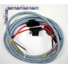 ECU S8000E TRACTOR DUO POWER HARNESS *** replaced by 10230395 ***