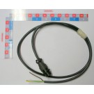 EXIT HARNESS SPEED SENSOR Lg 1m00 ON CONNECTING UNIT