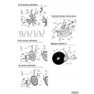 Transplanter distributor wheels (1)