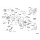 Turbina STD (standardowa) (1)