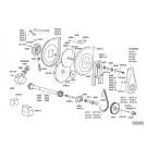 Turbofan - STD & GD