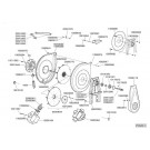 Turbina MD (o większym wydatku) (1)